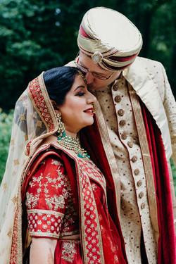 2019_AP_Wedding_Previews-23