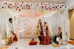 2019_AP_Wedding_Previews-87