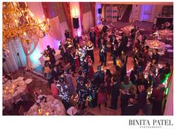 BINITAPATEL-Taj-Boston-Wedding-44