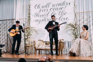 07-a2018_SeetaVivek_Wedding_Previews-99.