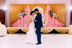 AnitaJacob_Wedding_Reception-140