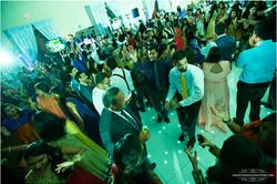 RubyDarshan-Wedding-1266