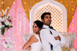 AnitaJacob_Wedding_Reception-178