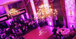 Taj Ballroom