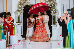10-a2018_SeetaVivek_Wedding_Previews-45.