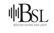 BSL-LOGO.png