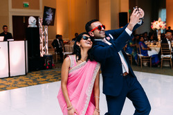 AnitaJacob_Wedding_Reception-49