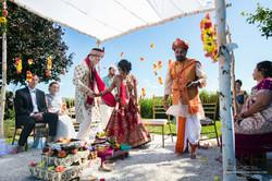 AD-Wedding-0045