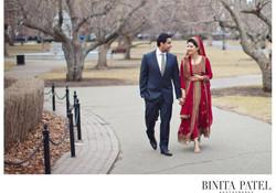 BINITAPATEL-Taj-Boston-Wedding-12-750x527