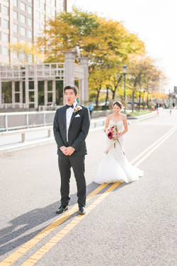 soohoo_liu_britperkinsphotography_soohooliupreceremony203_low