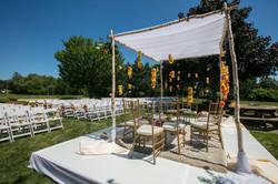 AD-Wedding-0018