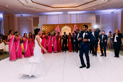 AnitaJacob_Wedding_Reception-113