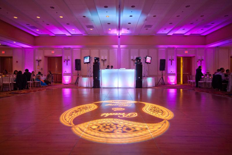 Boston Sound and Light Company