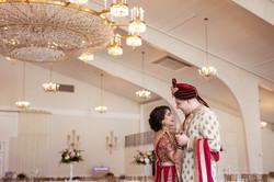 AD-Wedding-0010