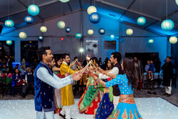 02-a2018_SeetaVivek_Sangeet_Previews-30.