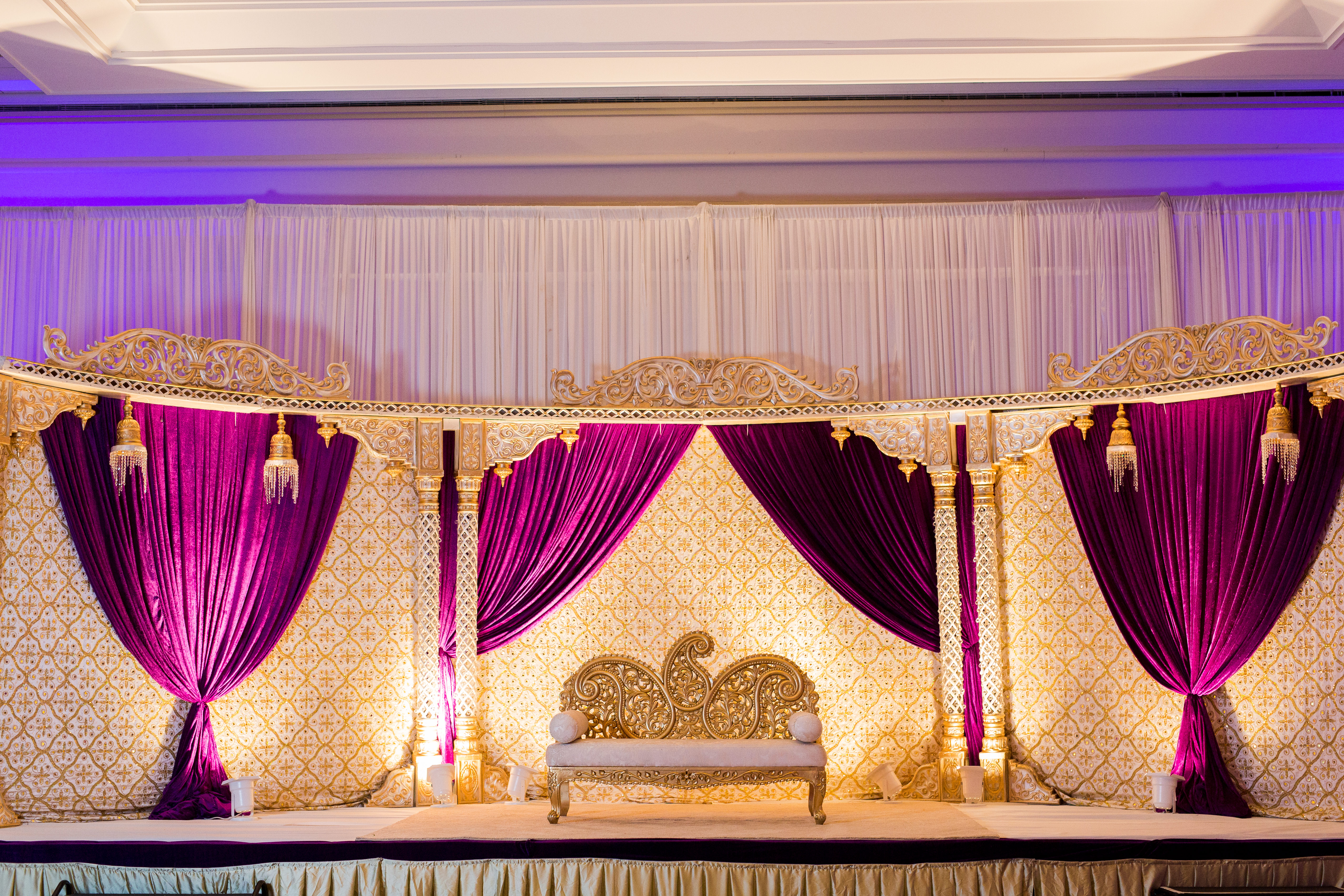 PracheeAlex_Wedding_Reception-14