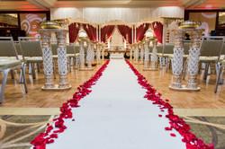 PracheeAlex_Wedding_Ceremony-18