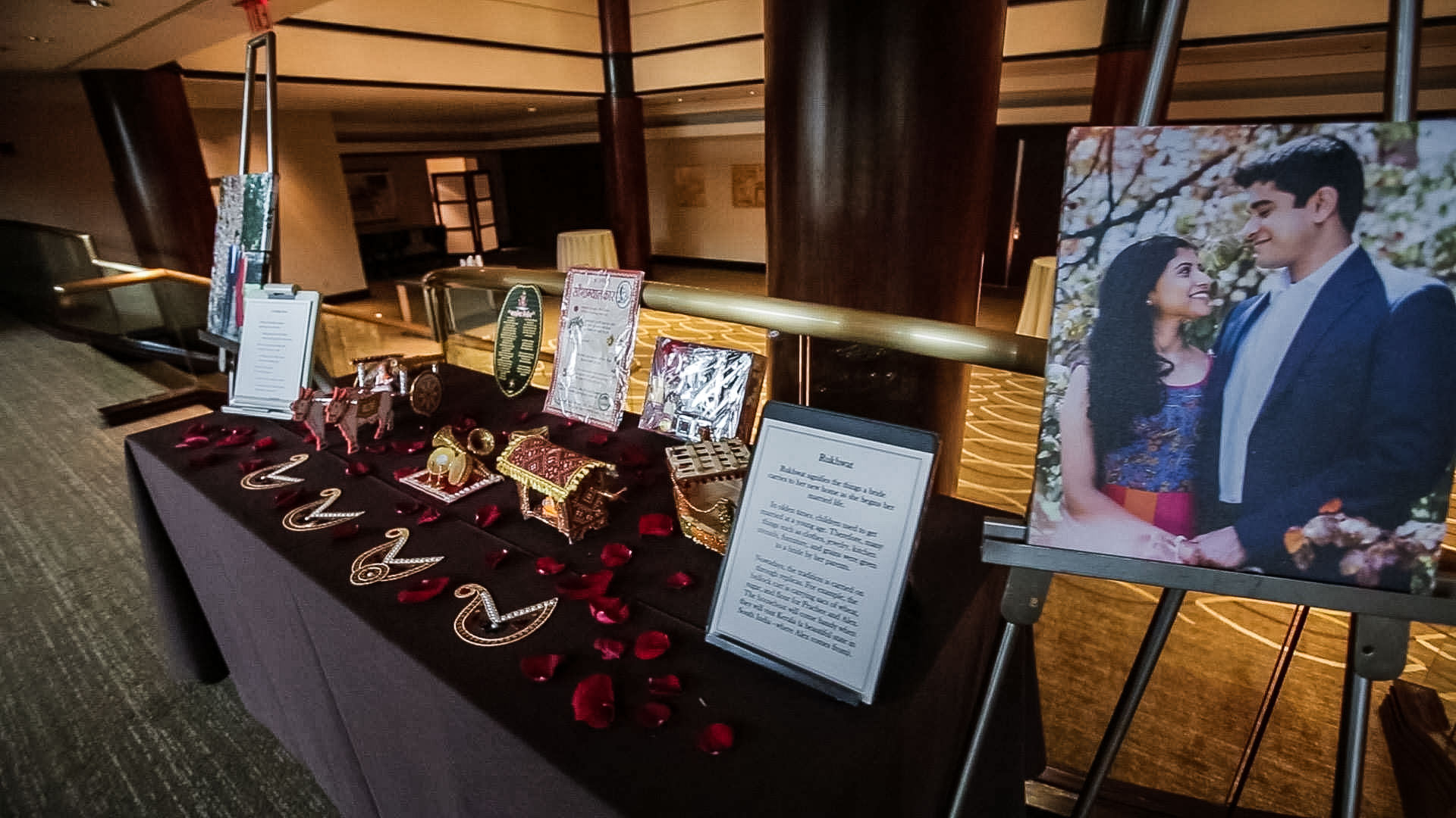 PracheeAlex_Wedding_Ceremony-14