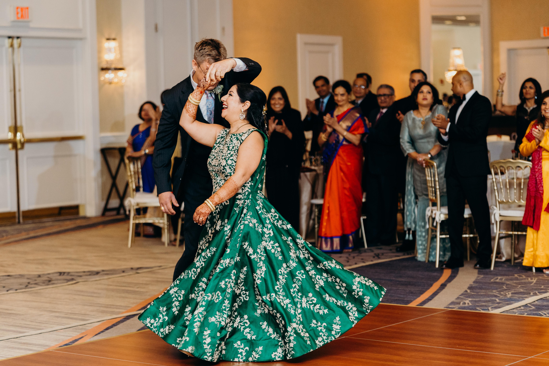 2019_AP_Wedding_Previews-163