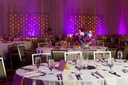 PracheeAlex_Wedding_Reception-2