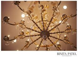 BINITAPATEL-Taj-Boston-Wedding-15