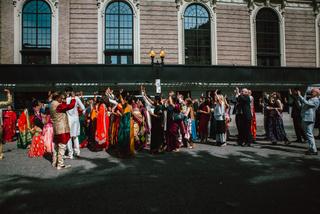 14-a2018_SeetaVivek_Wedding_Previews-30.