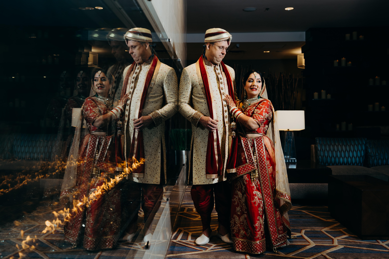 2019_AP_Wedding_Previews-36