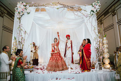 11-a2018_SeetaVivek_Wedding_Previews-68.