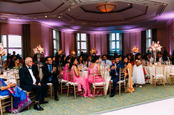 AnitaJacob_Wedding_Reception-166
