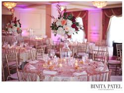 BINITAPATEL-Taj-Boston-Wedding-26