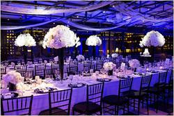 taj-boston-wedding-photographs-025