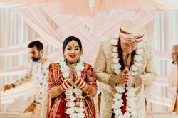 2019_AP_Wedding_Previews-78