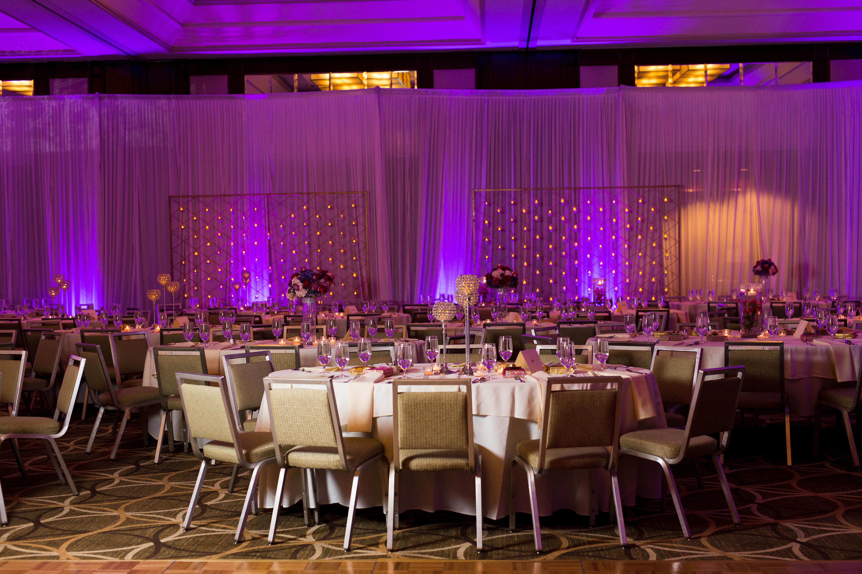 PracheeAlex_Wedding_Reception-16