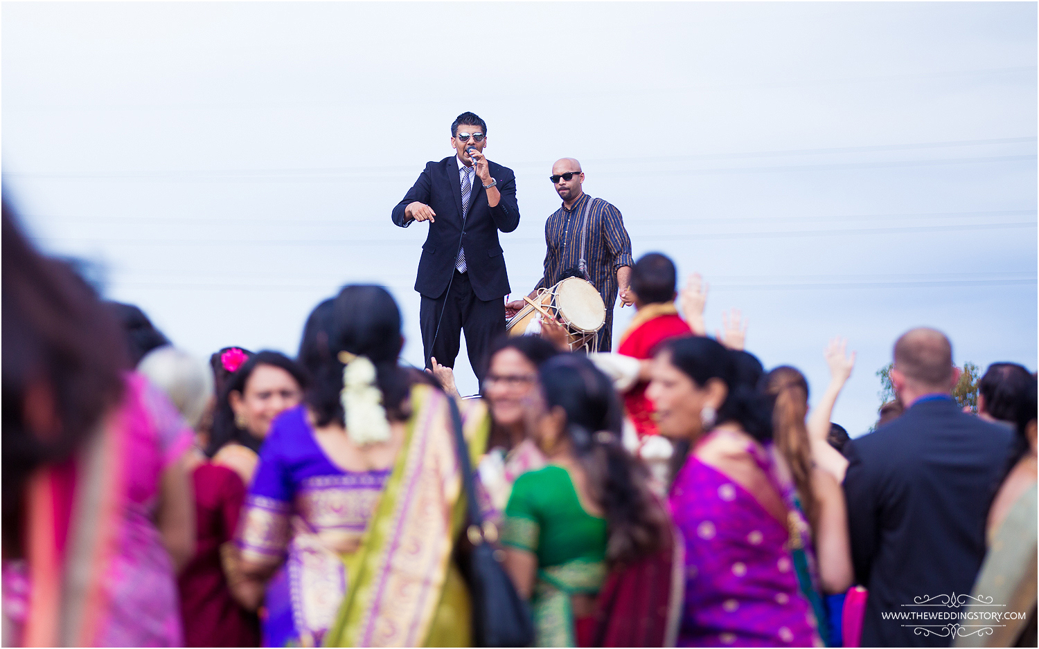 RubyDarshan-Wedding-0236
