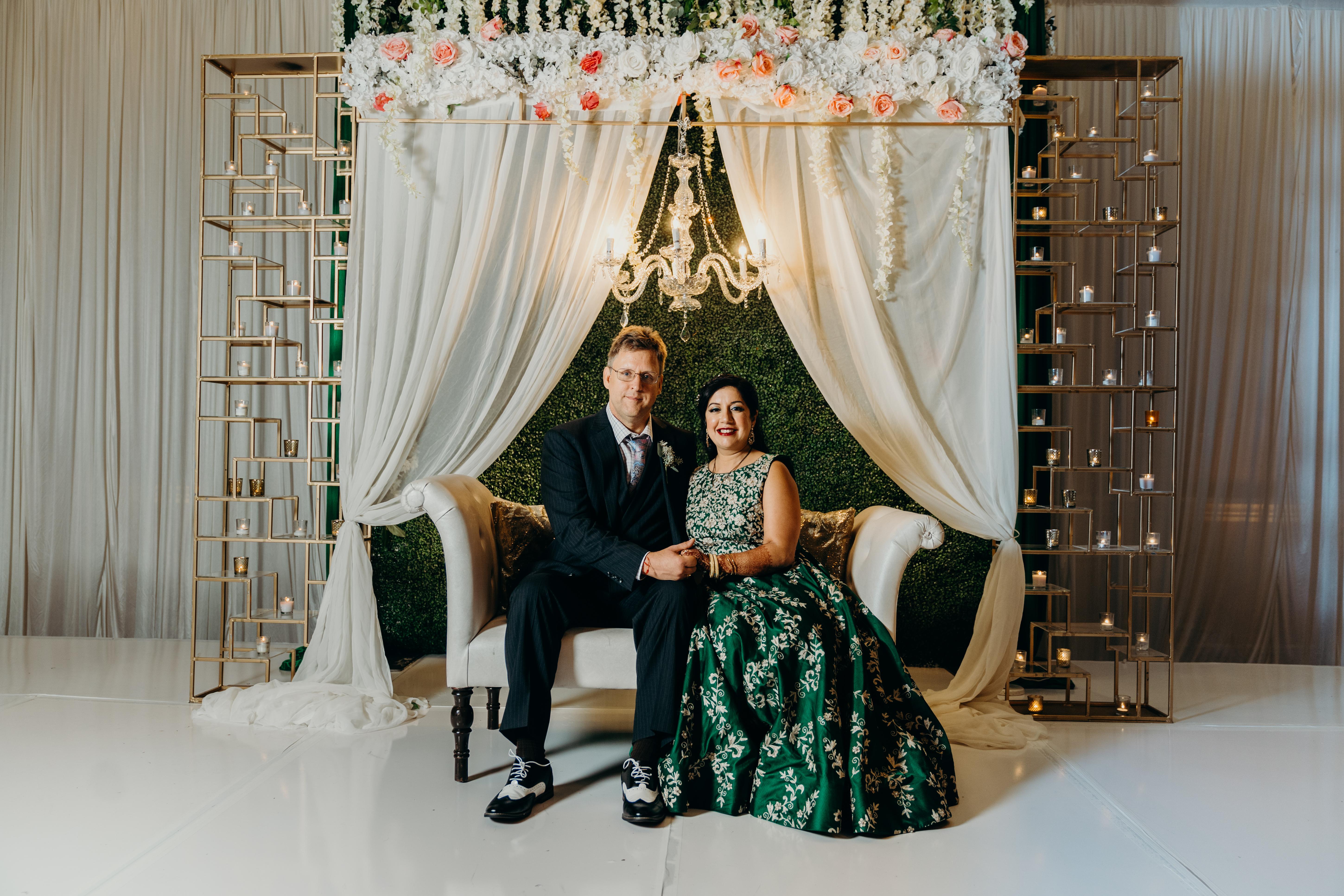 2019_AP_Wedding_Previews-153