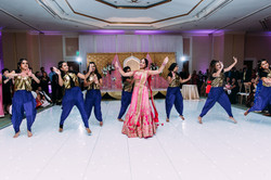 AnitaJacob_Wedding_Reception-514