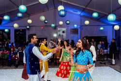 03-a2018_SeetaVivek_Sangeet_Previews-31.