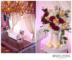 BINITAPATEL-Taj-Boston-Wedding-18