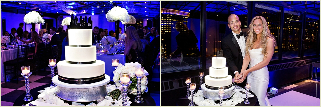 taj-boston-wedding-photographs-028