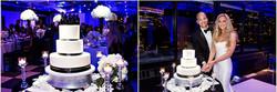taj-boston-wedding-photographs-028