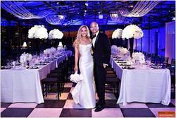 taj-boston-wedding-photographs-026