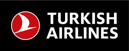 TA_Logo_HS_Col_Neg_CMYK.jpg