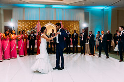 AnitaJacob_Wedding_Reception-128