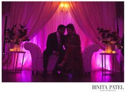 BINITAPATEL-Taj-Boston-Wedding-45