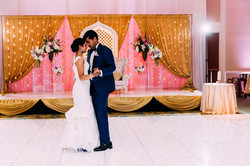 AnitaJacob_Wedding_Reception-139