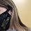 Thumbnail: BDG Mask