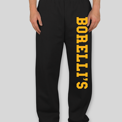 BDG Sweatpants