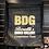 Thumbnail: Competition Team Drawstring Bag
