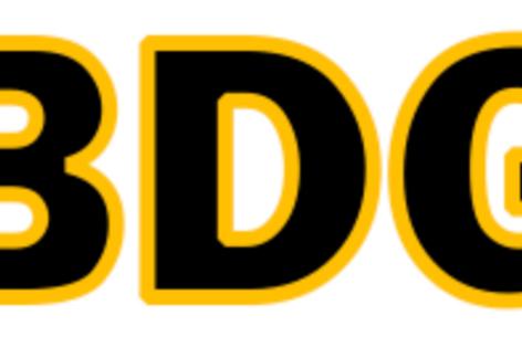 BDG Tattoo