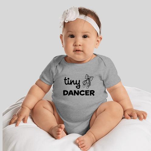 Tiny Dancer Onesie